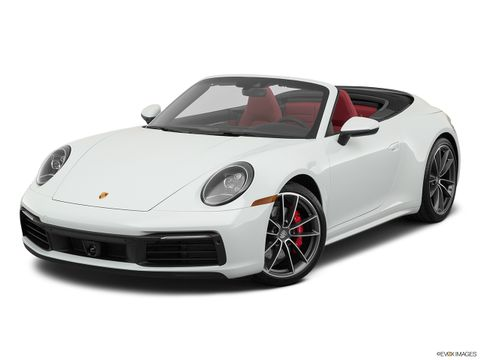 Porsche 911 2020 Carrera 4S , Saudi Arabia, https://ymimg1.b8cdn.com/resized/car_version/15858/pictures/4969312/mobile_listing_main_13993_st1280_046.jpg