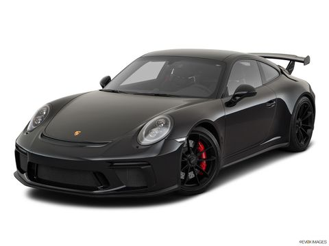 Porsche 911 2019 GT3 RS, Saudi Arabia, https://ymimg1.b8cdn.com/resized/car_version/15900/pictures/4968648/mobile_listing_main_12609_st1280_046.jpg
