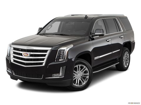 Cadillac Escalade 2020 6.2L Premium Luxury, Kuwait, https://ymimg1.b8cdn.com/resized/car_version/16285/pictures/4907263/mobile_listing_main_12966_st1280_046.jpg