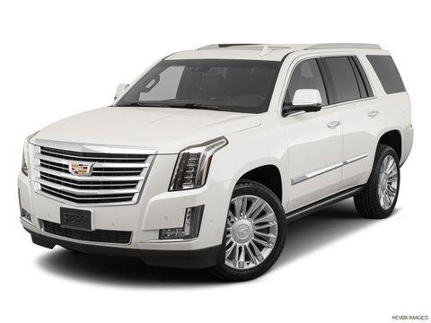 Cadillac Escalade 2020 6.2L Platinum, Saudi Arabia, https://ymimg1.b8cdn.com/resized/car_version/16289/pictures/4907595/mobile_listing_main_13861_st1280_046.jpg