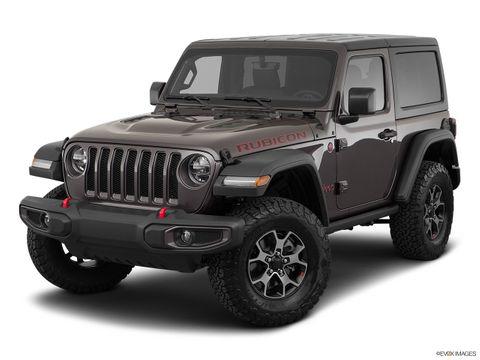 Jeep Wrangler 2020 3.6L V6 Rubicon X (2-Door), Kuwait, https://ymimg1.b8cdn.com/resized/car_version/16429/pictures/4929379/mobile_listing_main_13321_st1280_046.jpg