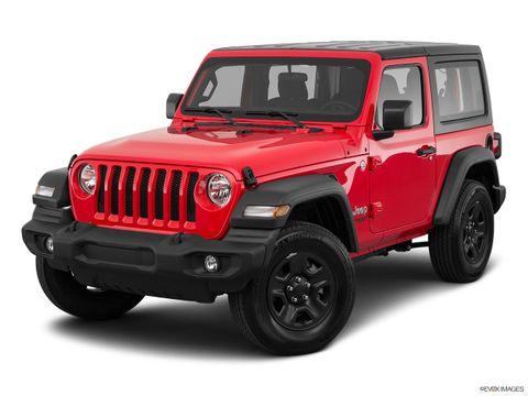 Jeep Wrangler 2020 3.6L V6 Sport (2-Door), Kuwait, https://ymimg1.b8cdn.com/resized/car_version/16430/pictures/4929582/mobile_listing_main_13322_st1280_046.jpg