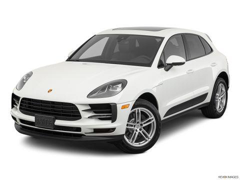 Porsche Macan 2020 Base, Egypt, https://ymimg1.b8cdn.com/resized/car_version/16443/pictures/4969470/mobile_listing_main_13726_st1280_046.jpg