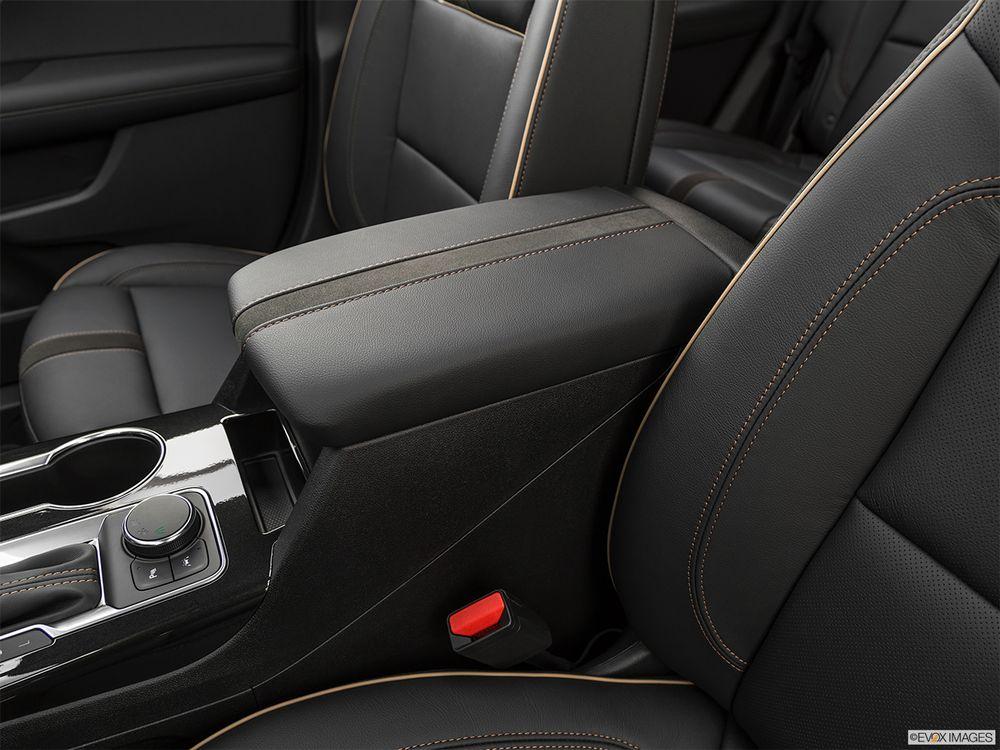 Chevrolet Blazer 2020, Kuwait