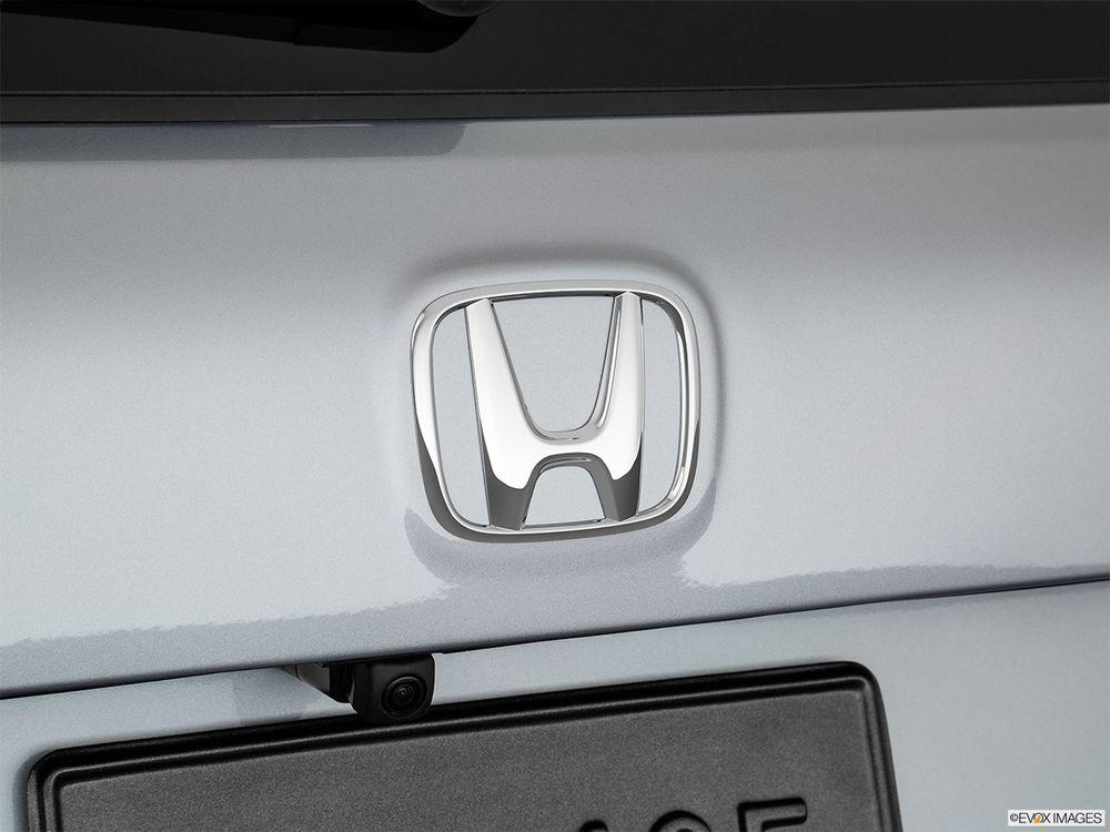 Honda Pilot 2020, United Arab Emirates