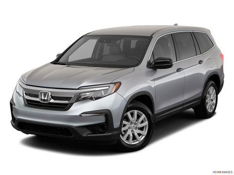 Honda Pilot 2020 3.5 LX (2WD), United Arab Emirates, https://ymimg1.b8cdn.com/resized/car_version/16477/pictures/4899039/mobile_listing_main_13030_st1280_046.jpg