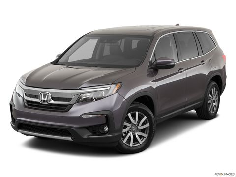Honda Pilot 2020 3.5 EX-L (AWD), United Arab Emirates, https://ymimg1.b8cdn.com/resized/car_version/16478/pictures/4899116/mobile_listing_main_13224_st1280_046.jpg
