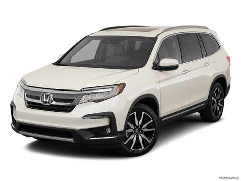 Honda Pilot 2020 3.5 Touring (AWD), United Arab Emirates, https://ymimg1.b8cdn.com/resized/car_version/16479/pictures/4899224/mobile_listing_main_12984_st1280_046.jpg