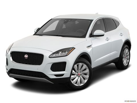 Jaguar E-Pace 2020 2.0T S (250 PS), Egypt, https://ymimg1.b8cdn.com/resized/car_version/16569/pictures/4925767/mobile_listing_main_13147_st1280_046.jpg