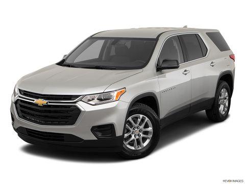 Chevrolet Traverse 2020 3.6L LS (FWD), United Arab Emirates, https://ymimg1.b8cdn.com/resized/car_version/16635/pictures/4910665/mobile_listing_main_12960_st1280_046.jpg