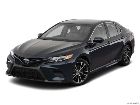 Toyota Camry 2020 3.5L SE (298 HP), Oman, https://ymimg1.b8cdn.com/resized/car_version/16660/pictures/4951864/mobile_listing_main_13270_st1280_046.jpg