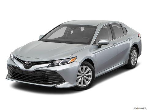 Toyota Camry 2020 2.5L LE HEV, Saudi Arabia, https://ymimg1.b8cdn.com/resized/car_version/16668/pictures/4953165/mobile_listing_main_13269_st1280_046.jpg