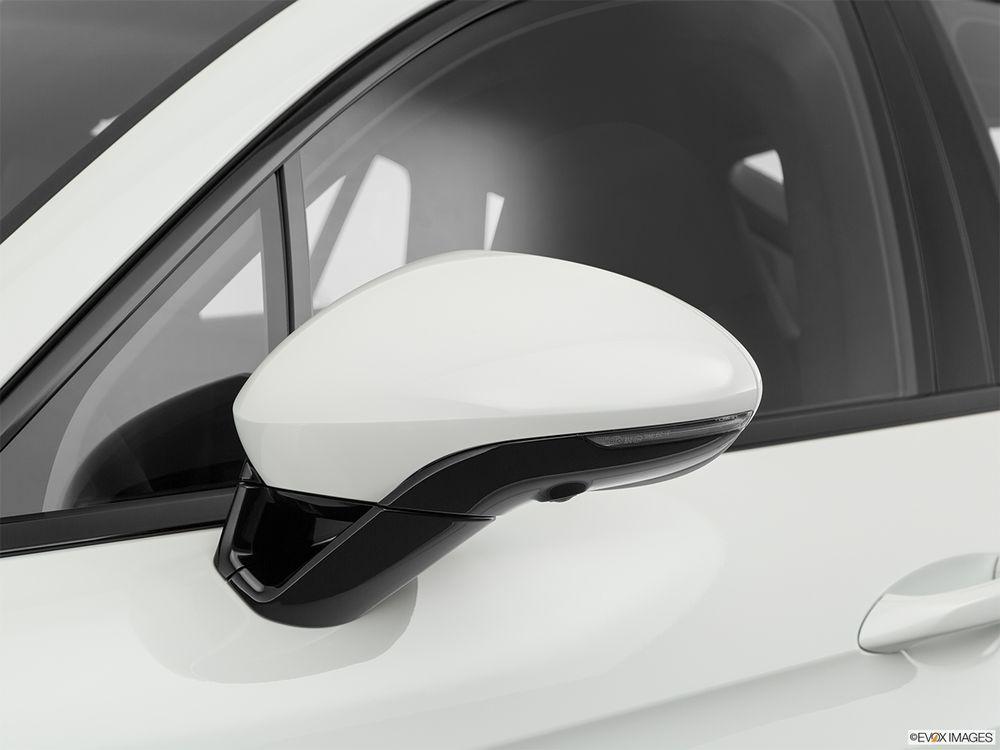 Porsche Panamera 2020, Egypt