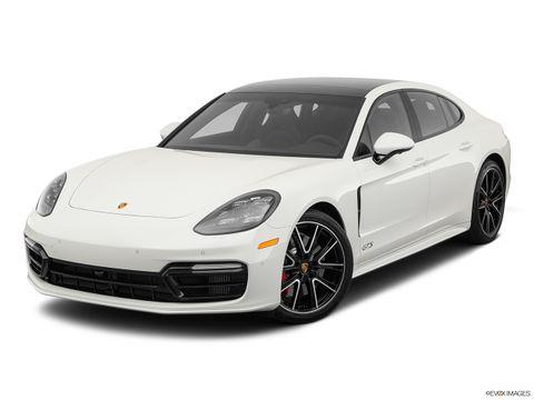 Porsche Panamera 2020 GTS, Egypt, https://ymimg1.b8cdn.com/resized/car_version/16689/pictures/4970820/mobile_listing_main_13931_st1280_046.jpg