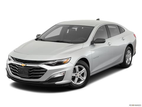 Chevrolet Malibu 2020 1.5L Turbo LS, Oman, https://ymimg1.b8cdn.com/resized/car_version/16747/pictures/4910968/mobile_listing_main_13274_st1280_046.jpg