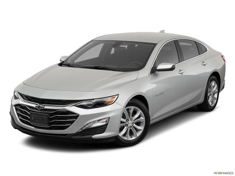 Chevrolet Malibu 2020 1 5l Turbo Lt In Egypt New Car Prices