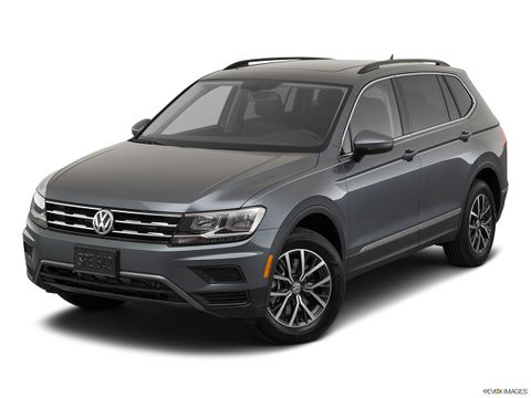 Volkswagen Tiguan 2020 2.0L SE , Kuwait, https://ymimg1.b8cdn.com/resized/car_version/16755/pictures/4958609/mobile_listing_main_14177_st1280_046.jpg