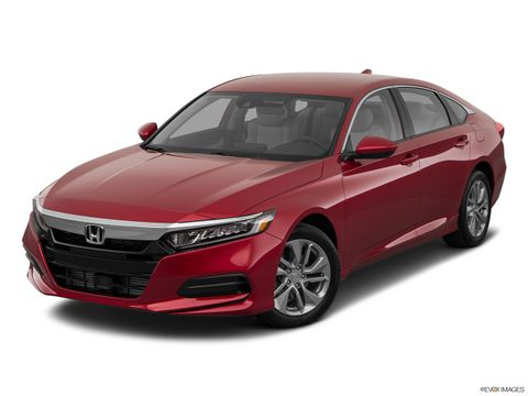 Honda Accord 2020 1.5T LX, Kuwait, https://ymimg1.b8cdn.com/resized/car_version/16766/pictures/4899959/mobile_listing_main_13264_st1280_046.jpg