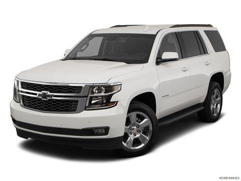 Chevrolet Tahoe 2020 LT 2WD, United Arab Emirates, https://ymimg1.b8cdn.com/resized/car_version/16842/pictures/4911241/mobile_listing_main_12959_st1280_046.jpg