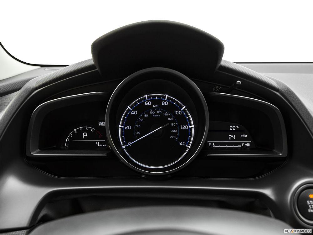 Toyota Yaris 2020, Qatar