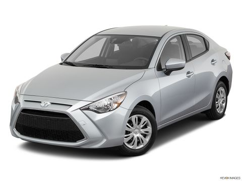 Toyota Yaris 2020 1 5l Se Hatchback In Uae New Car Prices Specs Reviews Amp Photos Yallamotor