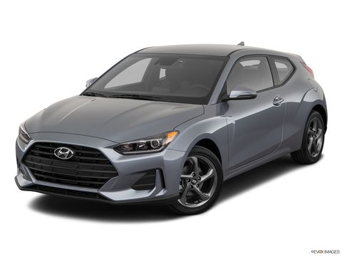 Hyundai Veloster 2020 2 0l Mpi Mid In Uae New Car Prices Specs Reviews Amp Photos Yallamotor