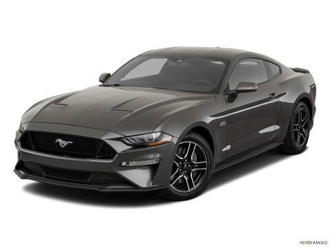 Ford Mustang 2020 5.0L V8 Fastback GT, Saudi Arabia, https://ymimg1.b8cdn.com/resized/car_version/17045/pictures/4919947/mobile_listing_main_13079_st1280_046.jpg