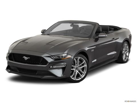 Ford Mustang 2020 5.0L Fastback GT Premium, Saudi Arabia, https://ymimg1.b8cdn.com/resized/car_version/17048/pictures/4920028/mobile_listing_main_13748_st1280_046.jpg