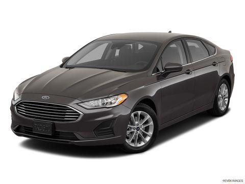 Ford Fusion 2020 2.5L SE, Bahrain, https://ymimg1.b8cdn.com/resized/car_version/17154/pictures/4920157/mobile_listing_main_13035_st1280_046.jpg