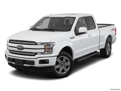 Ford F-150 2020 5.0L Super Cab Lariat FX4 (Luxury+Chrome Pack), Kuwait, https://ymimg1.b8cdn.com/resized/car_version/17166/pictures/4920377/mobile_listing_main_13194_st1280_046.jpg
