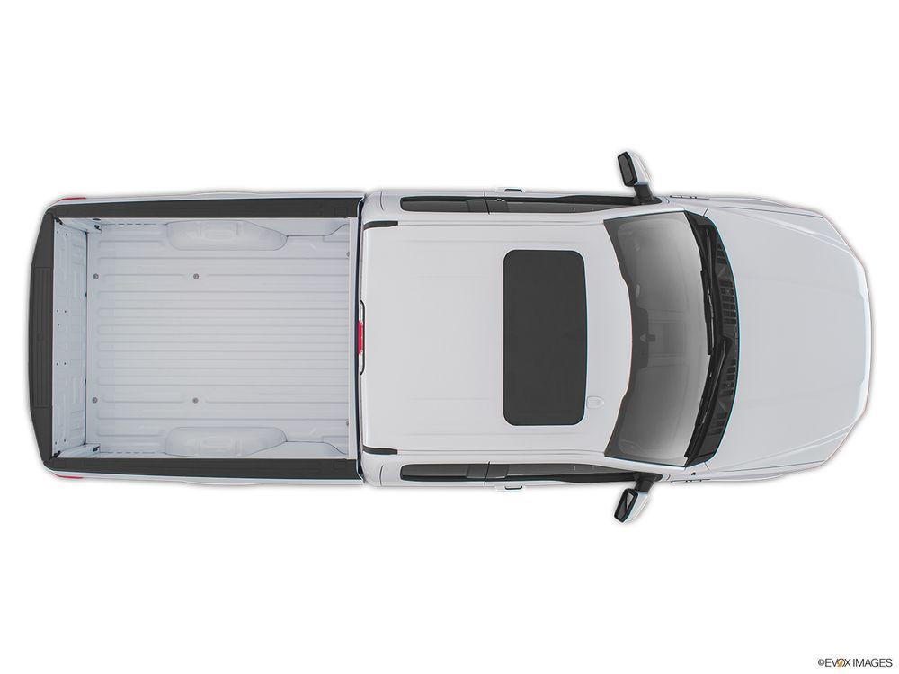 فورد إف-150 2020, oman