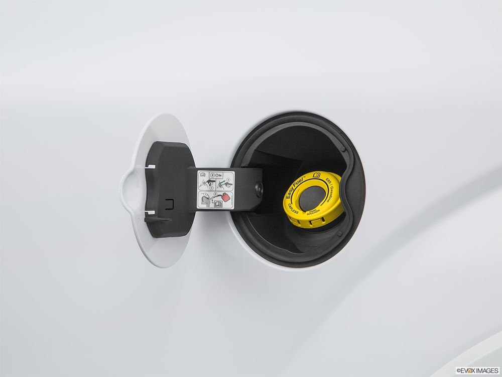 فورد إف-150 2020, السعودية