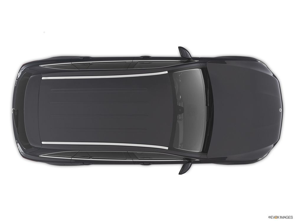 Mercedes-Benz GLC-Class 2020, Bahrain