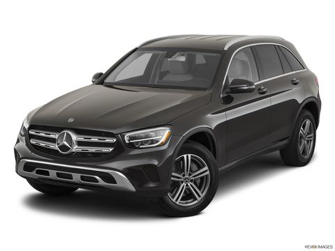 Mercedes-Benz GLC-Class 2020 GLC 300 4MATIC, Qatar, https://ymimg1.b8cdn.com/resized/car_version/17236/pictures/4932192/mobile_listing_main_13890_st1280_046.jpg