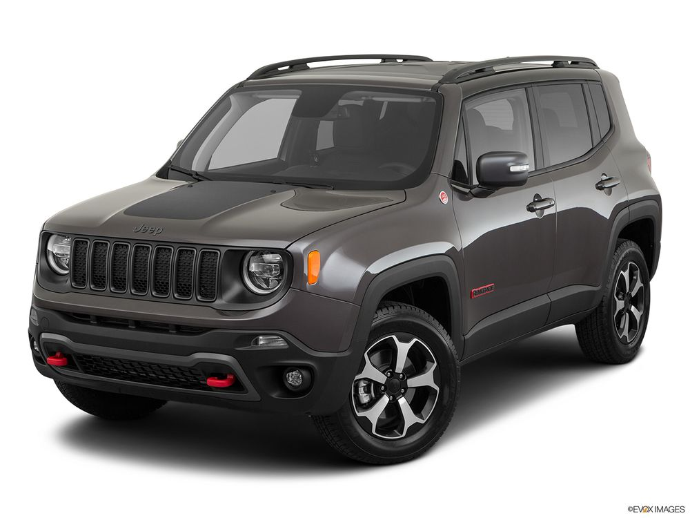 jeep renegade 2020 trailhawk in uae: new car prices, specs