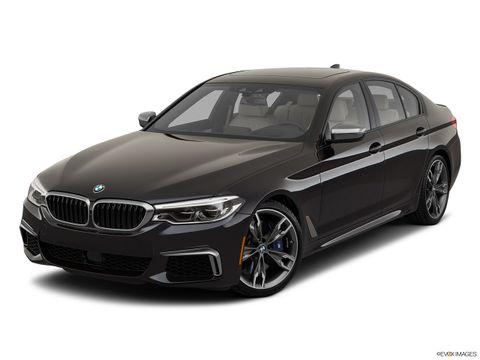 BMW 5 Series 2020 M550i xDrive, Oman, https://ymimg1.b8cdn.com/resized/car_version/17353/pictures/4905214/mobile_listing_main_13900_st1280_046.jpg