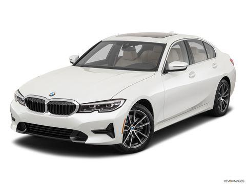 BMW 3 Series 2020 330i, Saudi Arabia, https://ymimg1.b8cdn.com/resized/car_version/17388/pictures/4905287/mobile_listing_main_13482_st1280_046.jpg