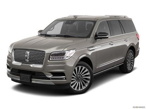 Lincoln Navigator 2020 3.5T Reserve (AWD) , Saudi Arabia, https://ymimg1.b8cdn.com/resized/car_version/17520/pictures/4962818/mobile_listing_main_13485_st1280_046.jpg