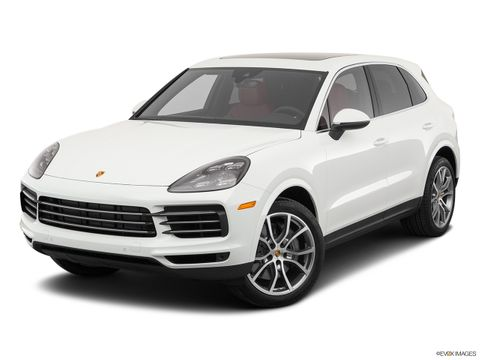 Porsche Cayenne 2020 S Diesel Platinum Edition, Kuwait, https://ymimg1.b8cdn.com/resized/car_version/17545/pictures/4971737/mobile_listing_main_13356_st1280_046.jpg