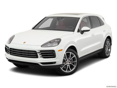 Porsche Cayenne 2020 S E-Hybrid Platinum Edition, Kuwait, https://ymimg1.b8cdn.com/resized/car_version/17546/pictures/4971827/mobile_listing_main_13356_st1280_046.jpg