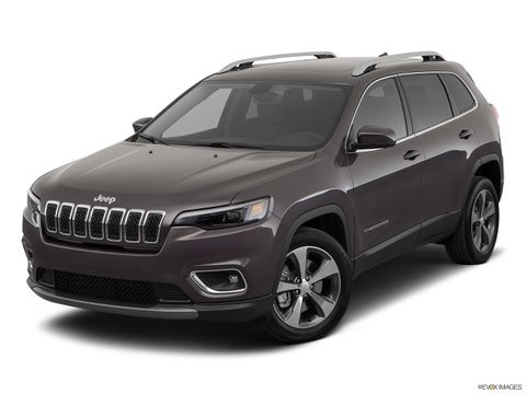 Jeep Cherokee 2020 3.2L Limited , Saudi Arabia, https://ymimg1.b8cdn.com/resized/car_version/17924/pictures/4929859/mobile_listing_main_12680_st1280_046.jpg