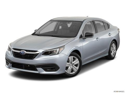 Subaru Legacy 2020 2.5i Standard, Oman, https://ymimg1.b8cdn.com/resized/car_version/17952/pictures/4973743/mobile_listing_main_13552_st1280_046.jpg