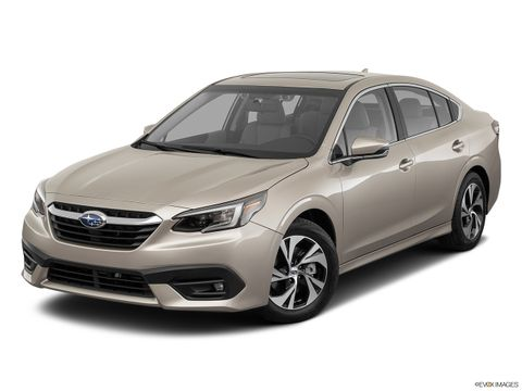 Subaru Legacy 2020 2.5i Premium, Oman, https://ymimg1.b8cdn.com/resized/car_version/17953/pictures/4973874/mobile_listing_main_13553_st1280_046.jpg