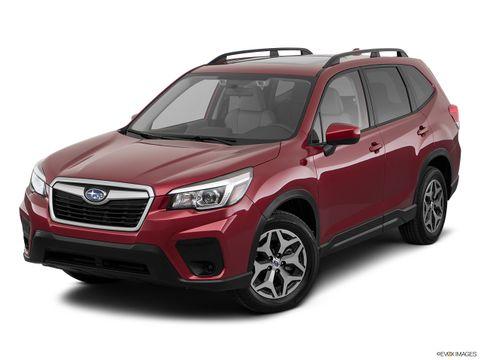 Subaru Forester 2020 2.5i Premium, Kuwait, https://ymimg1.b8cdn.com/resized/car_version/17961/pictures/4974082/mobile_listing_main_12847_st1280_046.jpg