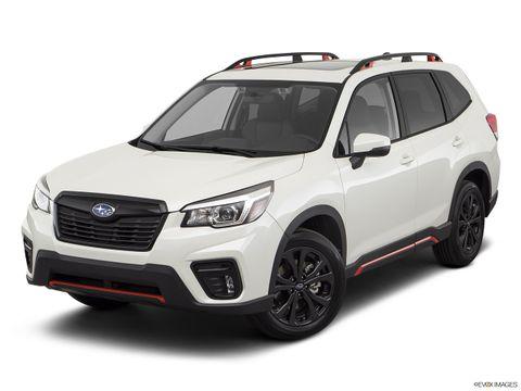 Subaru Forester 2020 2.5i Sport, Kuwait, https://ymimg1.b8cdn.com/resized/car_version/17962/pictures/4974230/mobile_listing_main_12664_st1280_046.jpg