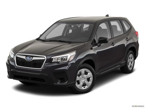 Subaru Forester 2020 2.5i, Kuwait, https://ymimg1.b8cdn.com/resized/car_version/17963/pictures/4974307/mobile_listing_main_12968_st1280_046.jpg