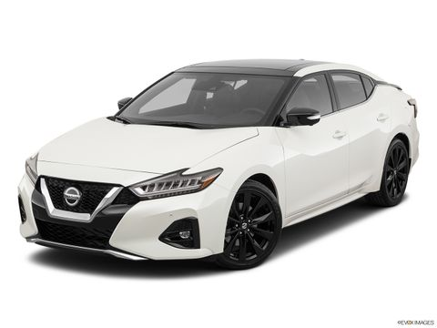 Nissan Maxima 2020 3.5L SR1, United Arab Emirates, https://ymimg1.b8cdn.com/resized/car_version/18028/pictures/4941419/mobile_listing_main_13450_st1280_046.jpg