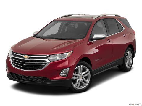 Chevrolet Equinox 2020 2.0T Premier (AWD), Egypt, https://ymimg1.b8cdn.com/resized/car_version/18698/pictures/4911977/mobile_listing_main_12930_st1280_046.jpg