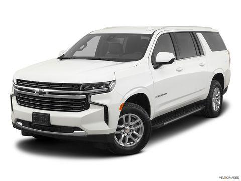 Chevrolet Suburban 2021 5.3L LT Z71, Qatar, https://ymimg1.b8cdn.com/resized/car_version/19195/pictures/6194765/mobile_listing_main_14729_st1280_046.jpg