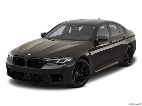 BMW 5 Series 2021 M550i xDrive, Oman, https://ymimg1.b8cdn.com/resized/car_version/19459/pictures/6193523/mobile_listing_main_14580_st1280_046.jpg